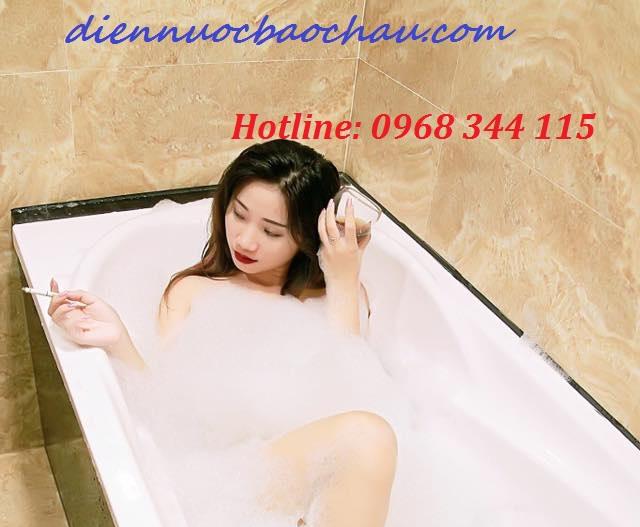 Thông tắc nhà vệ sinh, nhà tắm tại quận Long Biên