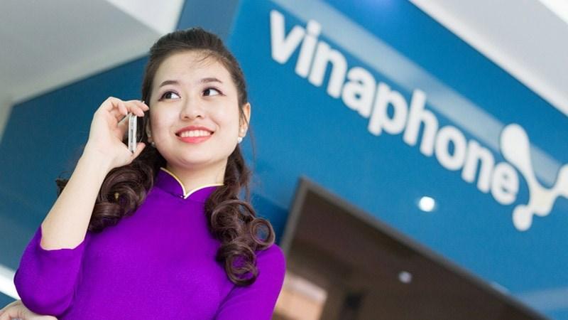 Lắp đặt internet tại xã Hồng Thuận