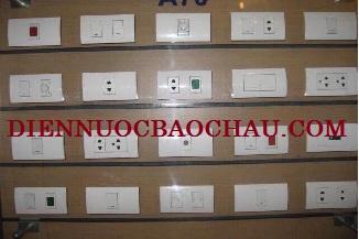 Thợ sửa điện nước tại Cổ Nhuế 0971896679