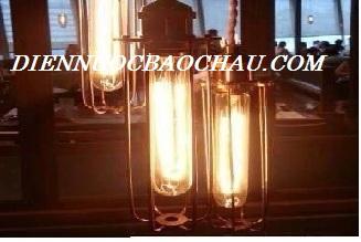 Thợ sửa điện nước tại Thành Công 0971896679