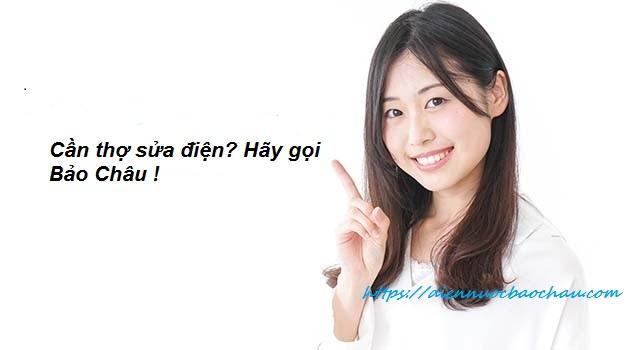Sửa chữa điện nước ở khu vực Cổ Linh gọi 0968 344 115