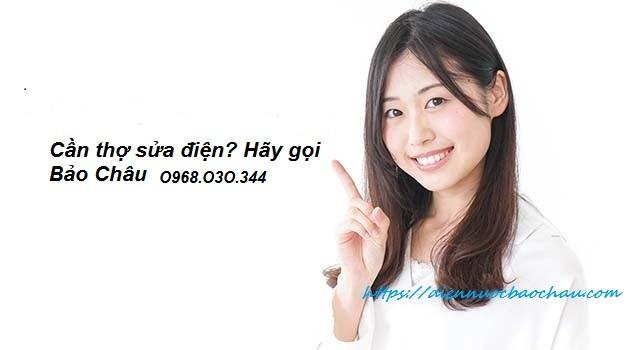 sửa chữa điện nước tại Sài Đồng gọi 0968.344.115