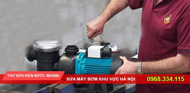 thợ sửa chữa điện nước tại Thúy Lĩnh O968.344.115
