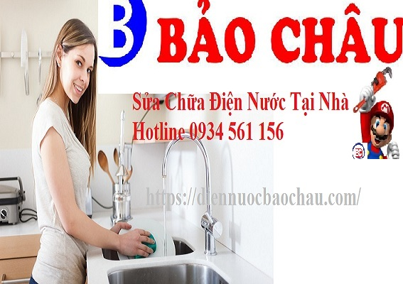 Thợ sửa chữa điện nước tại phường Gia Thụy gọi 0968.344.115 là có mặt ngay.