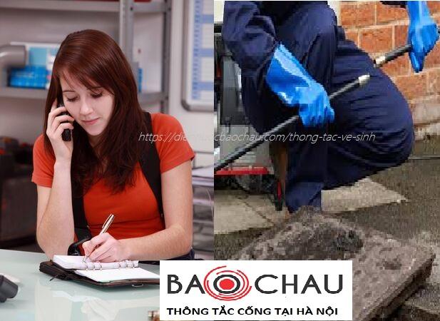 Thống bồn cầu tại Hoàng Quốc Việt 0934561156