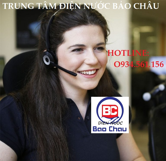 sửa chữa điện nước tại Phú Đô 0934561156