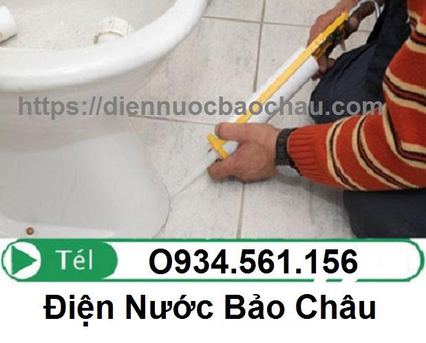 sửa chữa điện nước tại Nguyễn Khoái gọi 0934.561.156