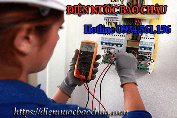 sửa chữa điện nước tại Văn Miếu Hotline O968.344.115